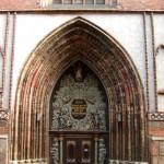 Kirche St. Nikolai (Stralsund)