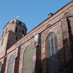 Kirche St. Petri (Wolgast)