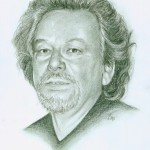 Harry Jost