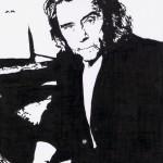 Ian McShane