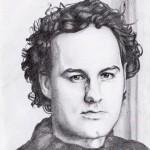 Julian Tovey