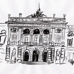 Königliches Theater (Kopenhagen)