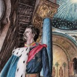 Ludwig II.: König Ludwig II. von Bayern