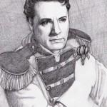 Carmen: Don José (Mario del Monaco)