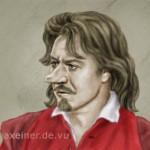 Cyrano de Bergerac: Cyrano de Bergerac (Roberto Alagna)
