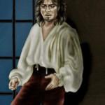 Il trovatore: Manrico (Roberto Alagna)