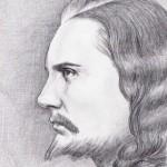Il trovatore: Manrico (Mario del Monaco)