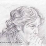 L'elisir d'amore: Nemorino (Roberto Alagna)