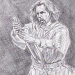 Macbeth: Macbeth (Carlos Álvarez)