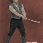 Otello: Otello (Roberto Alagna)