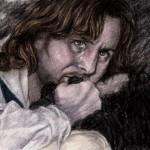 Romeo et Juliette: Romeo Montague (Roberto Alagna)