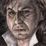 Tosca: Mario Cavaradossi (Roberto Alagna)