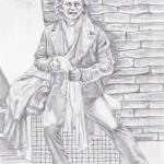 Werther: Werther (Roberto Alagna)