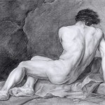 Patroklos (Jacques-Louis David)