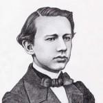 Pjotr Tschaikowski