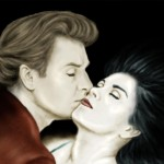 Roberto Alagna und Angela Gheorghiu